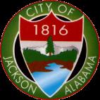 Jackson Alabama