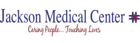 Jackson Medical Center